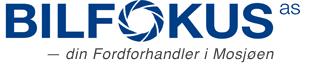 Bilfokus Logo
