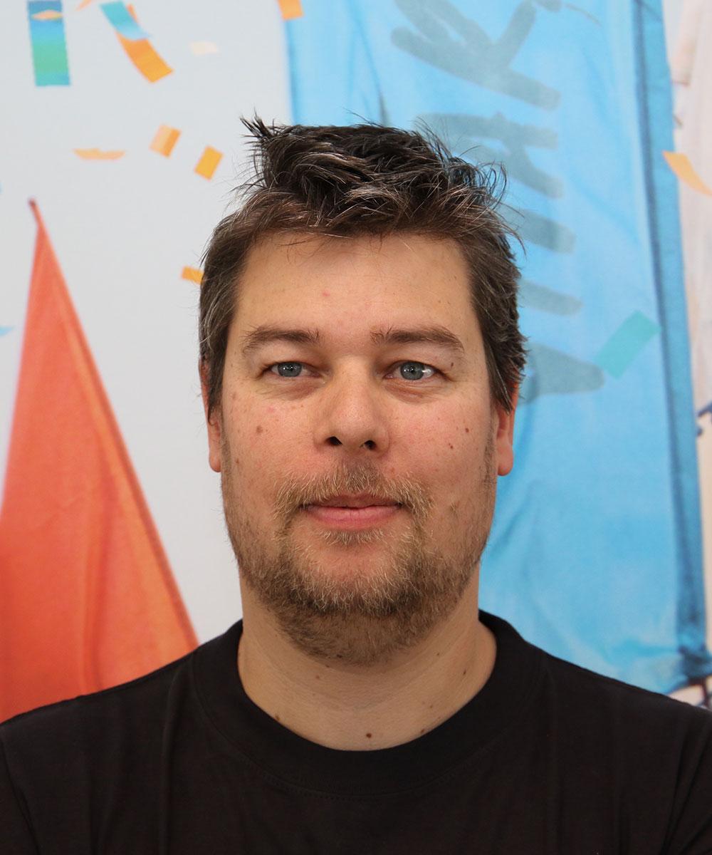 Ken Krutå Jensen