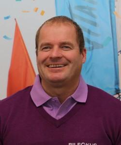 Sverre Storvik